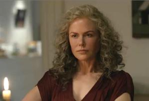 Top of the Lake China Girl Season 2 Nicole Kidman