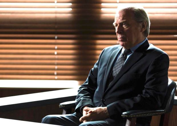 Michael McKean Better Call Saul