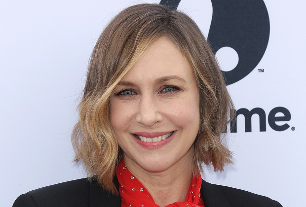 Vera Farmiga Electric Dreams