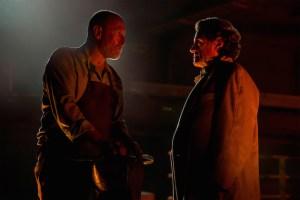 American Gods Recap Season 1 Episode 6