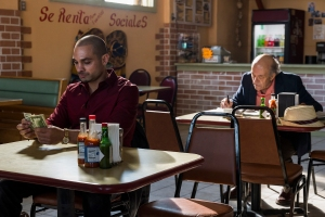 Better Call Saul Season 3 Episode 8 Nacho Hector