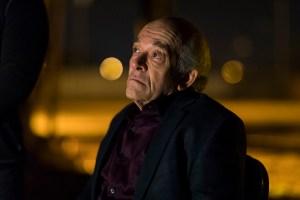 Better Call Saul Season 3 Episode 9 Hector