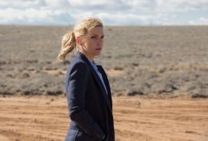 Better Call Saul Season 3 Episode 9 Kim