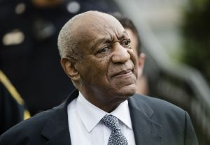 Bill Cosby Guilty Rape Trial Andrea Constand Jail Sentence