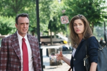 Why You Should Binge-Watch IFC's Brockmire