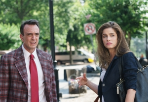 'Brockmire' streaming on Netflix, Amazon Prime or Hulu? Watch Episodes