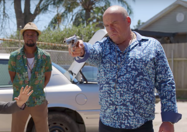 Claws TNT Dean Norris Uncle Daddy