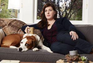 Downward Dog Cancelled ABC