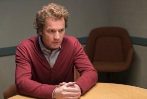 Fargo Season 3 Episode 9 Ewan McGregor Emmit Stussy