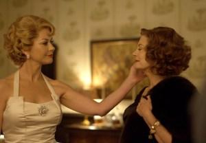 Feud Olivia de Havilland Lawsuit