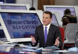 Fox News Fair and Balanced