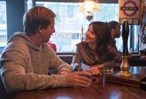 Friends From College Netflix Nat Faxon Cobie Smulders