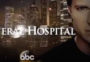 General Hospital Burton Returns Jason