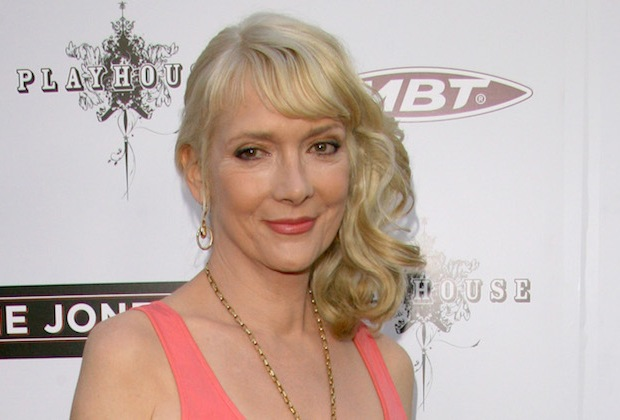 Glenne Headly Dead