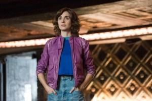 GLOW Premiere Preview Netflix Alison Brie