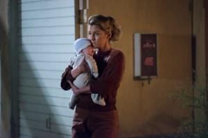 Glow Season 1 Episode 1 Baby Betty Gilpin