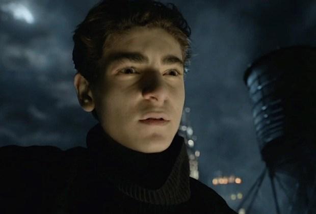 Gotham Recap Season 3 Finale