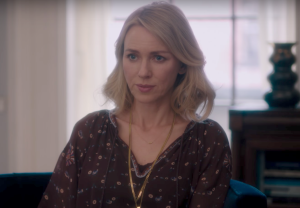 Gypsy Trailer Netflix Drama Naomi Watts Video