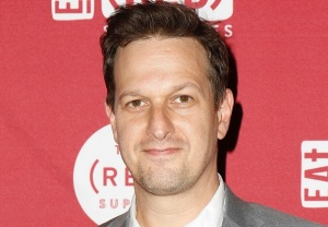 Josh Charles Law & Order True Crime