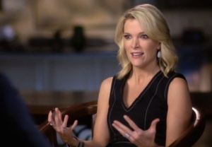 Megyn Kelly Ratings Alex Jones