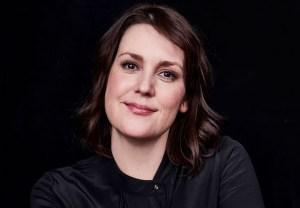 Melanie Lynskey Castle Rock