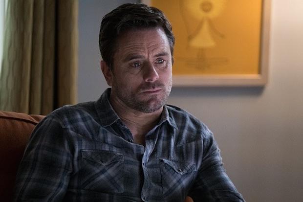 Nashville Recap Season 5 Episode 12