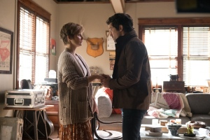 nashville-recap-season-5-episode-13