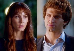 Pretty Little Liars Series Finale Video