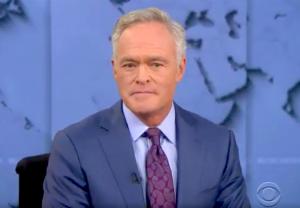 Scott Pelley CBS Evening News Exit Goodbye Video