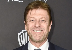 Sean Bean The Oath