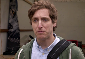 Silicon Valley Season 4 Finale