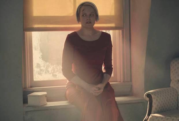 The Handmaids Tale Finale Recap Season 1 Episode 10