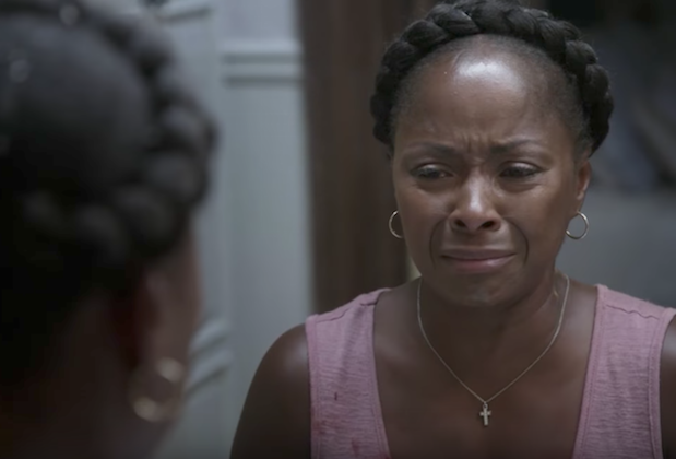 the haves and the have nots recap midseason 4 premiere