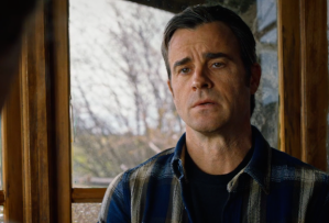 the leftovers recap season 3 episode 8 series finale