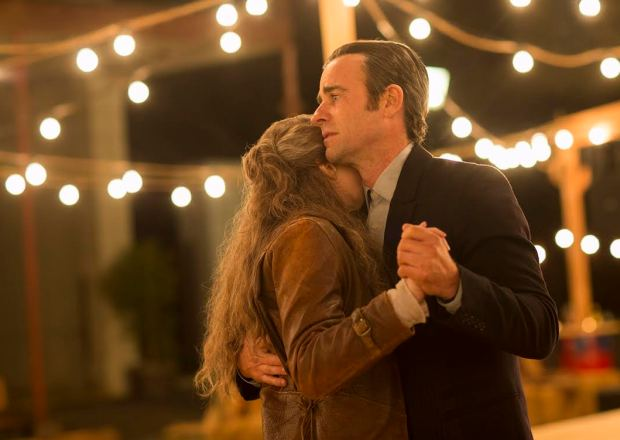 The Leftovers Series Finale