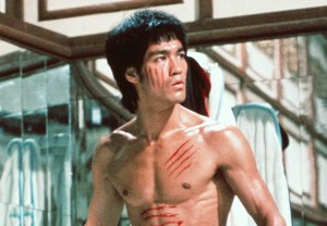 Warrior Cinemax Series Order Bruce Lee Martial Arts