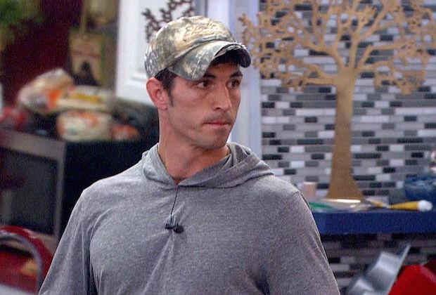 Big Brother Season 19