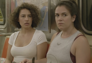 Broad City Season 4 Premiere Date Change Postponed