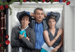 Episodes Showtime Final Season