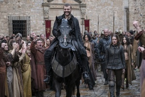 Game of Thrones Recap Season 7 Episode 3