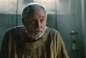 Game of Thrones Season 7 Jim Broadbent