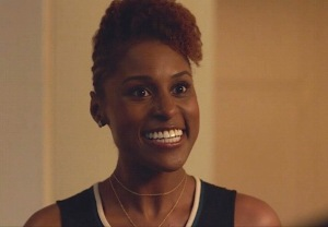insecure season 2 episode 1 recap