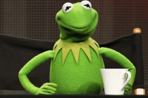 Kermit Actor Fired for 'Unacceptable Conduct,' Muppets Studio Explains