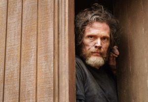manhunt unabomber review