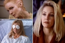 Melrose Place Turns 25: Darren Star Recalls 9 Crazy, Controversial Twists (Including One He Still Finds 'Chilling')