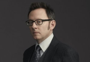 Arrow Season 6 Michael Emerson