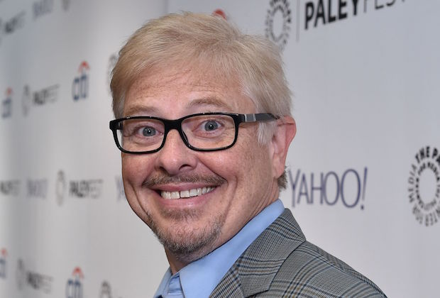 Misfits Dave Foley Cast Freeform Remake