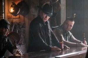 Nashville Recap Season 5 EPisode 17