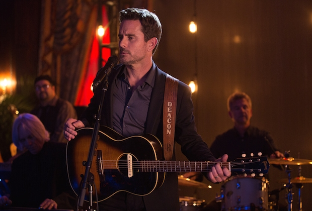 Nashville Recap Season 5 Episode 18