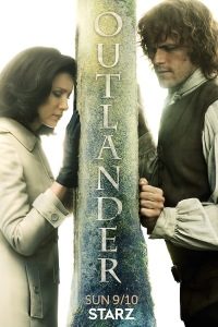Outlander Season 4 Premiere Date Starz
